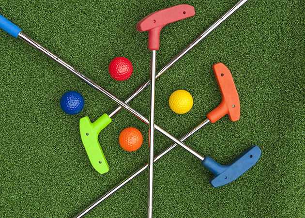 hp-golf-clubs