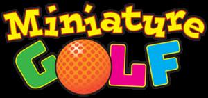 Mini-golf Tom & Jerry's Plymouth Wisconsin Sheboygan County