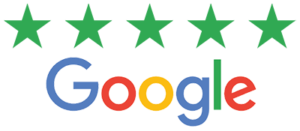 5 Star Google Reviews Tom & Jerry's Mini-Golf & Batting Cages Plymouth Wisconsin